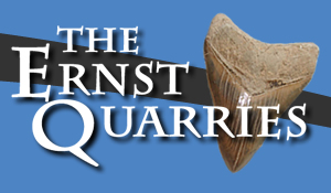 The Ernst Quarries